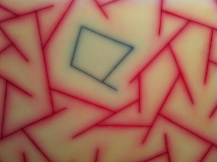 fracture-encaustic-detail